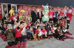 Big Sleuth school_news